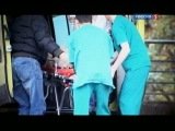 Док. Фильм - Сильнее смерти. Молитва (2011)