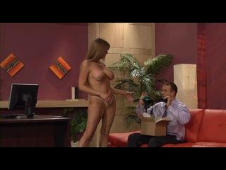 Порно приключение взрослых дам