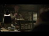 Whitechapel / Современный потрошитель, 4 сезон 2 серия (озвучка AlexFilm)