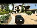 """GTA 5 геймплей Прохождение игры #5 [Папарацци и Секс-видео] """"Grand Theft Auto 5"""""""
