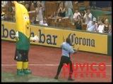 судья сделал банана в сухуюD.  Время ролика: 00:00:59.